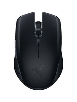Razer (RZ01-02170100-R3A1) Atheris Wireless Mouse Price in India