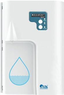 Alfa Ewater Smart UV Water Purifier Price in India