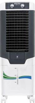 Voltas VM-T35MH 35L Tower Air Cooler Price in India