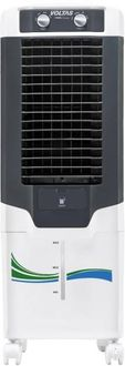 Voltas VM-T25MH 25L Tower Air Cooler Price in India