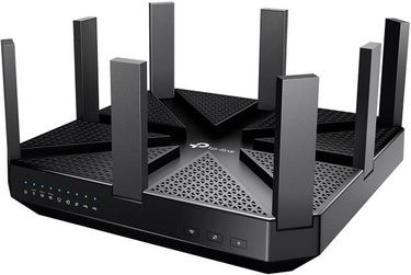TP-LINK Archer C5400 WiFi Router Price in India
