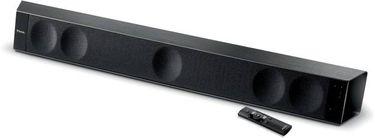Focal Dimension Soundbar Speaker System Price in India
