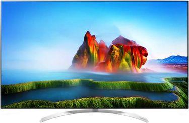 LG 65SJ850T 65 Inch Ultra HD 4K Smart LED TV Price in India