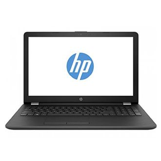 HP 15-BS146TU Laptop Price in India