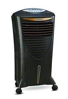 Symphony Sense 31 Air Cooler Price in India