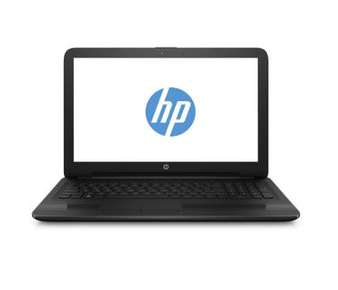 HP 245 G5 Notebook Price in India