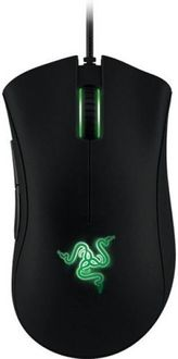 Razer (RZ01-00840100-R3A1) Laser Gaming Mouse Price in India