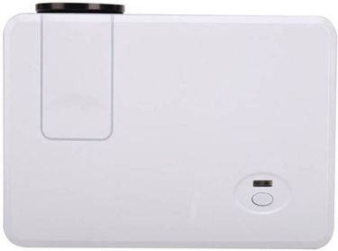 Play PP074 2000lm LED Corded Portable Projector Price in India