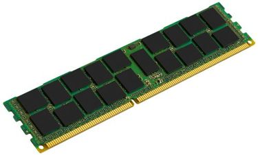 Kingston KVR16LR11S4L/8 8GB DDR3 Ram Price in India