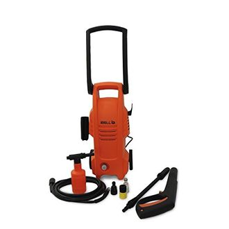iBell IBL-7707 1500W Home And Car Vaccum Cleaner Price in India