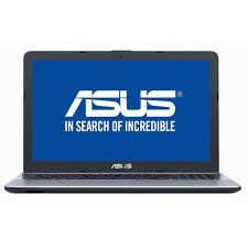 Asus (A542B-GQ067T) Laptop Price in India