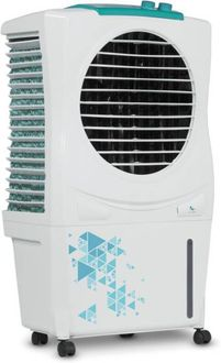 Symphony Ice Cube 27L Air Cooler Price in India