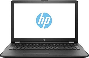 HP 15-BS658TX Laptop Price in India