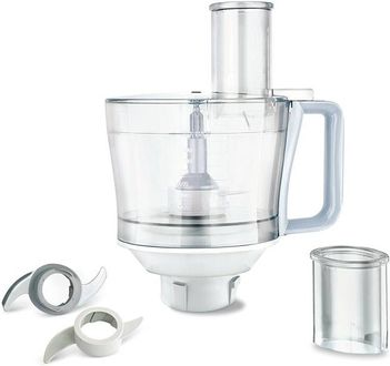 Preethi MGA-524 750W Juicer Mixer Grinder (1 Jar) Price in India
