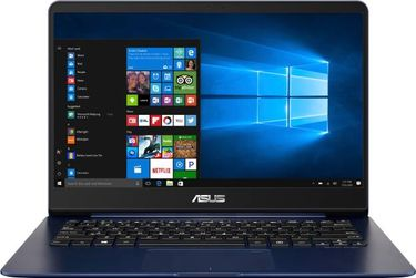 Asus (UX430UN-GV020T) Laptop Price in India
