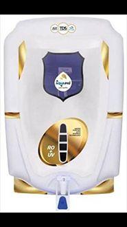 Aqua Pio 13L RO UV UF TDS Water Purifier Price in India