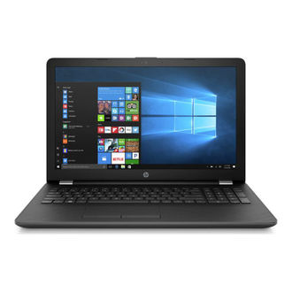 HP 15-BW523AU Notebook Price in India