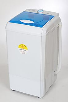 DMR 5kg Semi Automatic Top Load Washing Machine (DMR 50-50A) Price in India