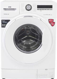 IFB 7kg Fully Automatic Front Load Washing Machine (Serena WX) Price in India