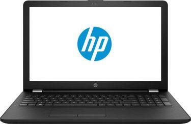 HP 15-BS145TU Laptop Price in India