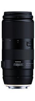 Tamron 100-400mm F/4.5-6.3 Di VC USD (For Canon DSLR) Price in India