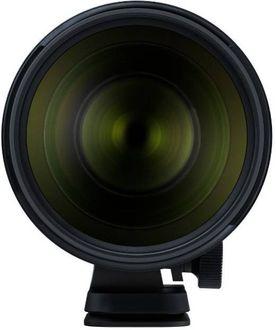 Tamron A025E Telephoto Lens Price in India