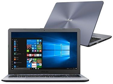 Asus R542UQ-DM275T Laptop Price in India