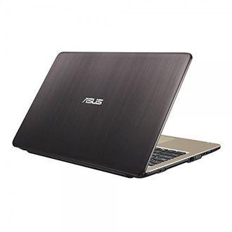 Asus X541UA-DM655T Laptop Price in India