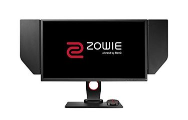 Benq ZOWIE (XL2546) 24.5 Inch Monitor Price in India