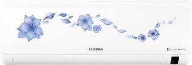 Samsung AR12NV3HLTR 1 Ton 3 Star Aluminium Air Conditioner Price in India
