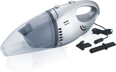 Inalsa Dezire 12V Vacuum Cleaner Price in India
