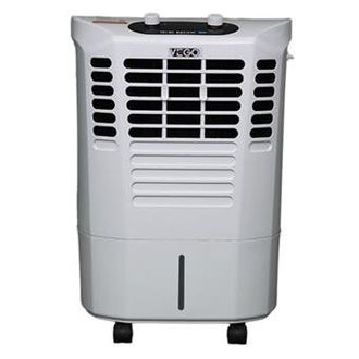 Vego Ice Box 3D 22L AIr Cooler Price in India