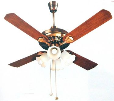 V-Guard VGL Corona (1200mm) 4 Blade Ceiling Fan Price in India