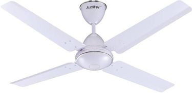 Jupiter Energy Efficient 4 Blade Ceiling Fan Price in India