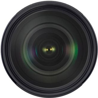 Tamron A032N (24-70MM) Telephoto Lens Price in India