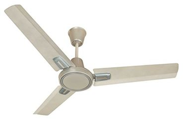 Polycab Ambiance (1200mm) 3 Blade Ceiling Fan Price in India