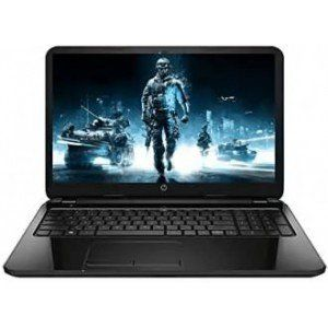 HP 15-BS659TX Laptop Price in India