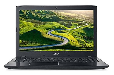 Acer Aspire 5 A515 Laptop Price in India