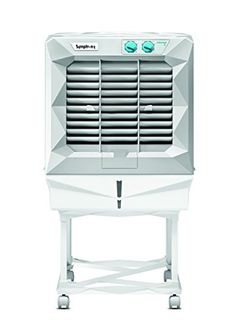 Symphony Diamond DB 61L Air Cooler Price in India