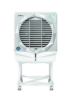Symphony Diamond I 61L Air Cooler Price in India