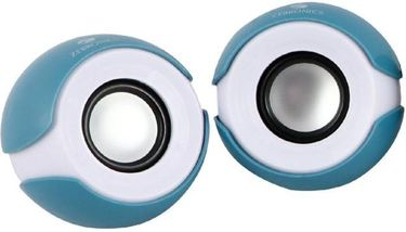 Zebronics ZEB Sphere Computer Speaker Price in India