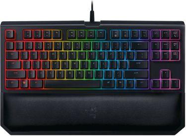 Razer (RZ03-02190800-R3M1) Wired USB Gaming Keyboard Price in India