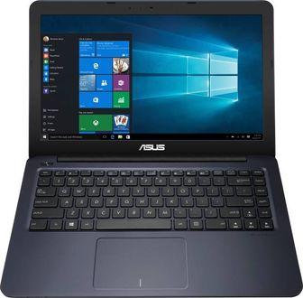 Asus (E402NA-GA022T) Laptop Price in India