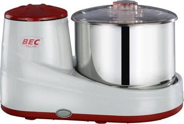 BEC Premium Plus 2L 150W Wet Grinder Price in India