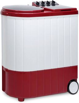 Whirlpool 9.5kg Semi Automatic Top Load Washing Machine (ACE 9.5 XL) Price in India