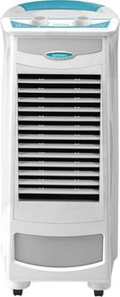 Symphony Silver-T 9L Air Cooler Price in India