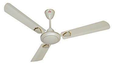 Polycab Fantasy 3 Blade (1200mm) Ceiling Fan Price in India