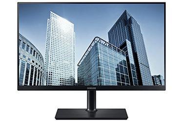 Samsung (LS24H850QFUXEN) WQHD 24 Inch Monitor Price in India
