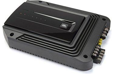 JBL GX-A604 Channel Full Range Amplifier Price in India