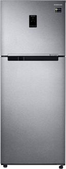 Samsung RT39M553ESL/TL 394L Double Door Refrigerator Price in India